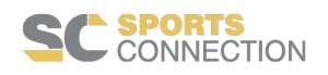 sports-connection-logo-web