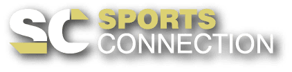 sports_connection_logo